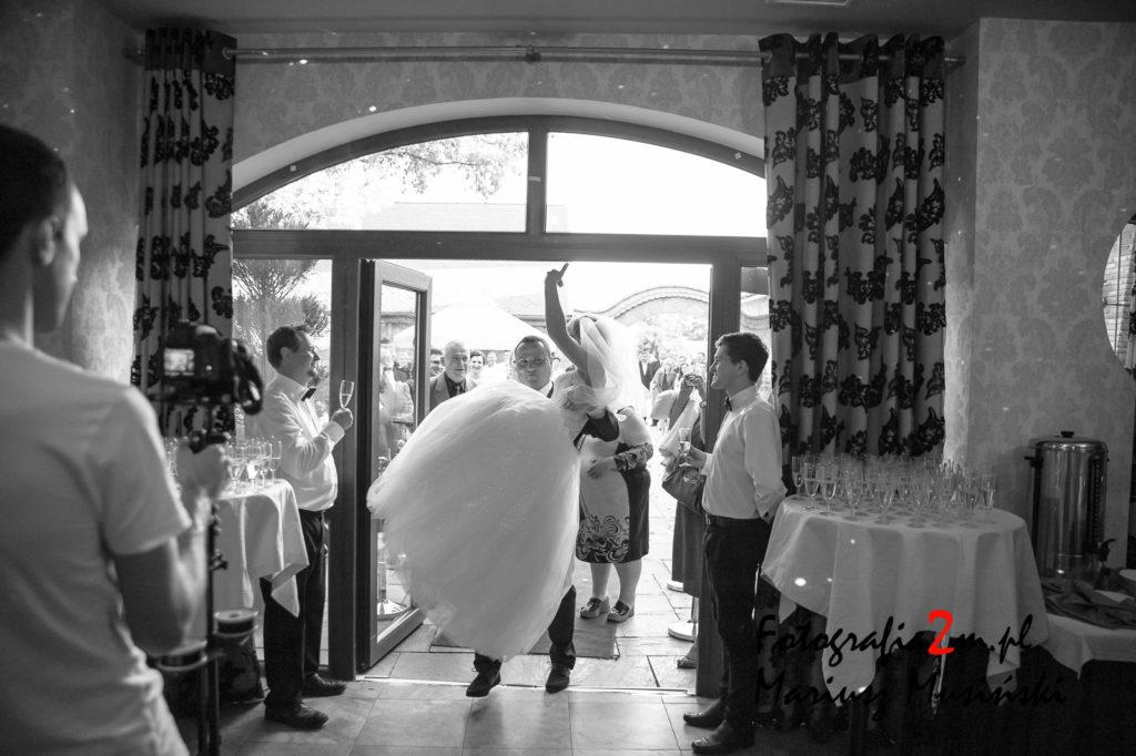 fotograf na ślub lublin cennik (39)