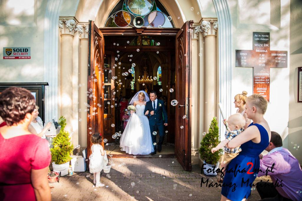 fotograf na ślub lublin (2)