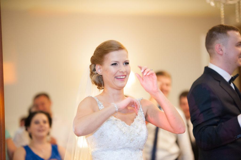 fotograf ślubny lublin (30)