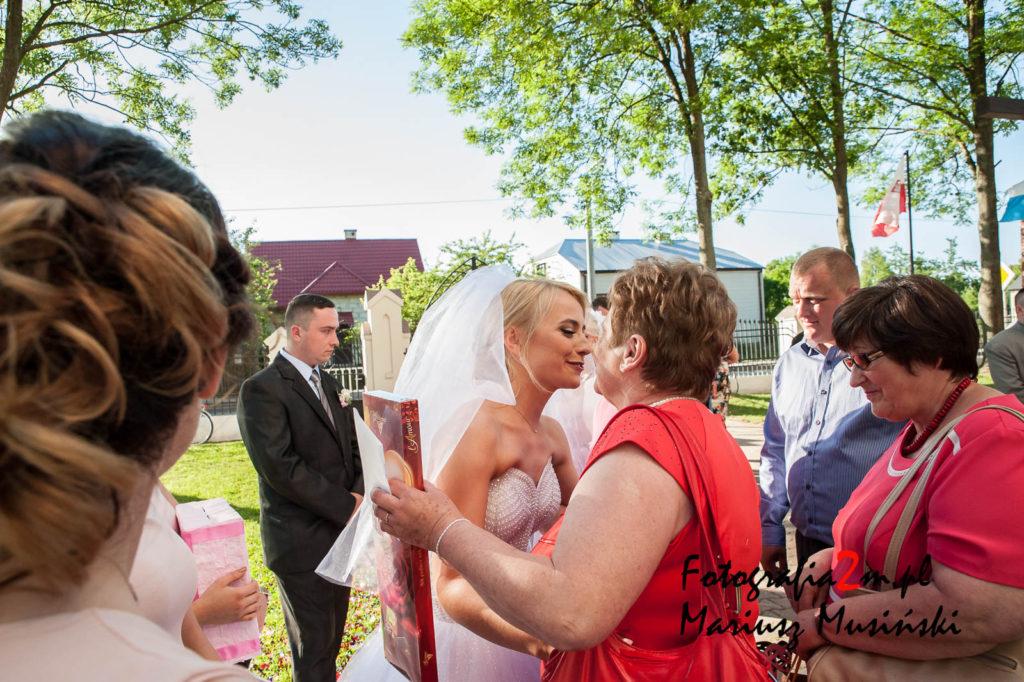 fotograf na ślub lublin (7)