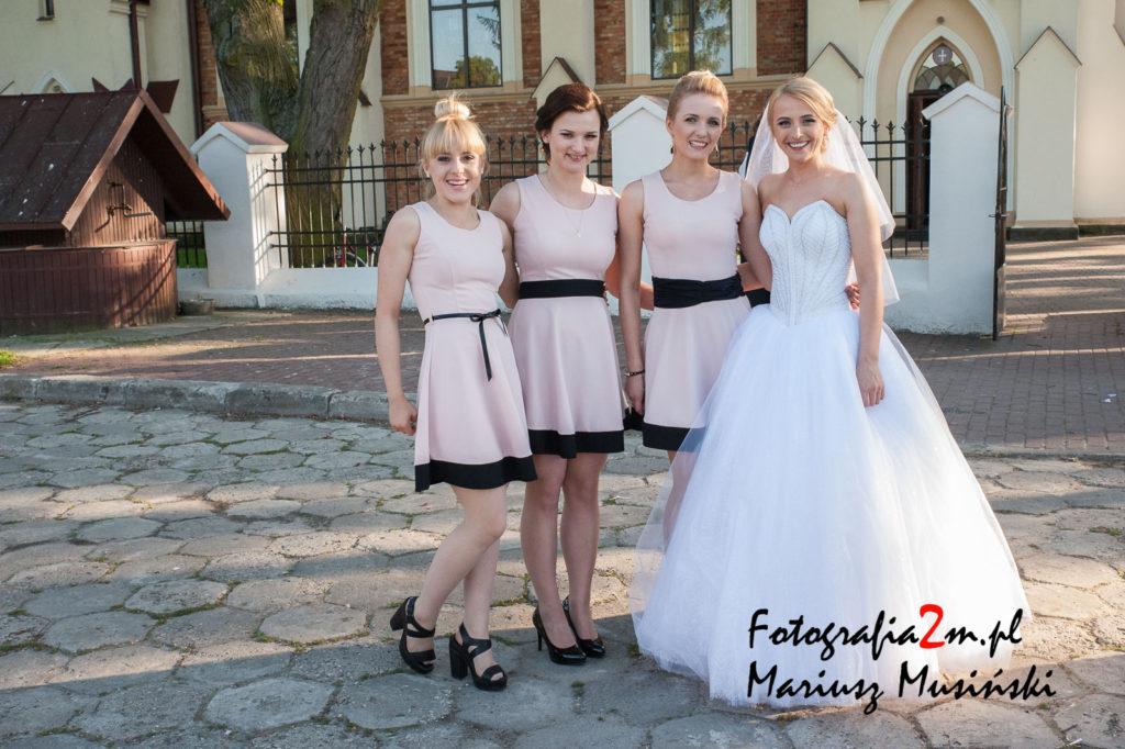fotograf na ślub lublin (11)