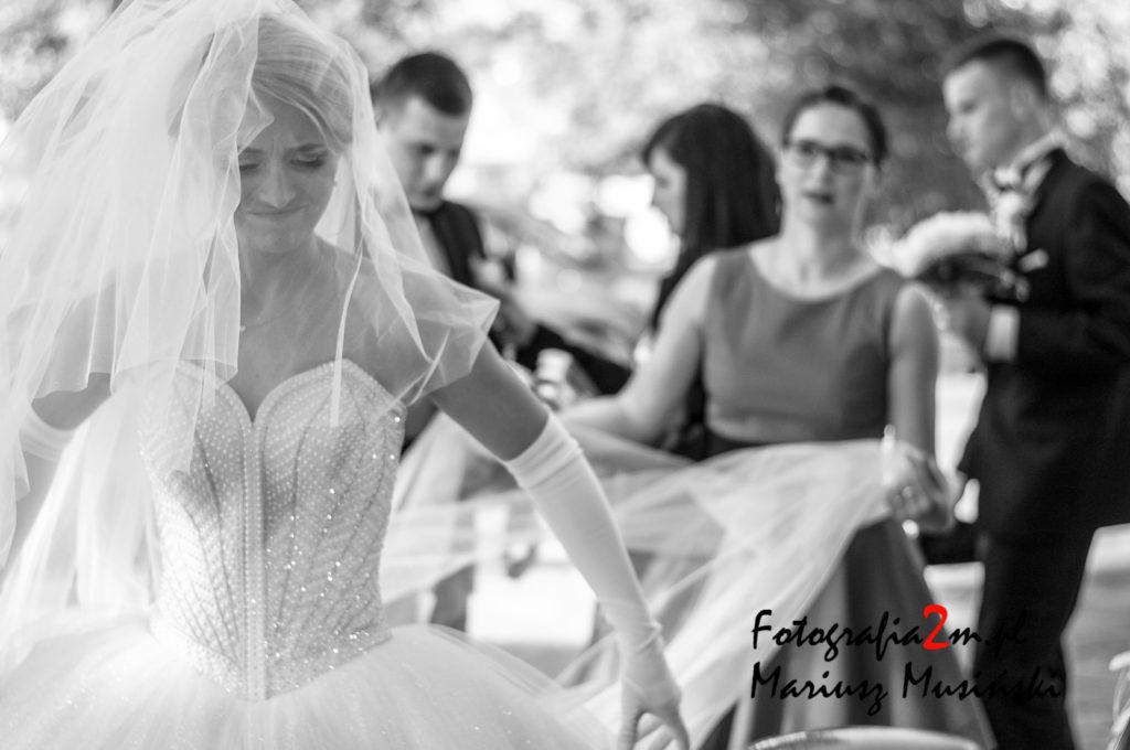 fotograf na ślub lublin (9)