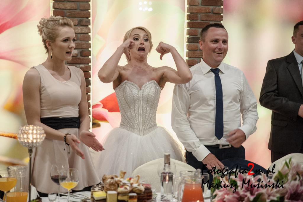 fotograf na ślub lublin cennik (8)