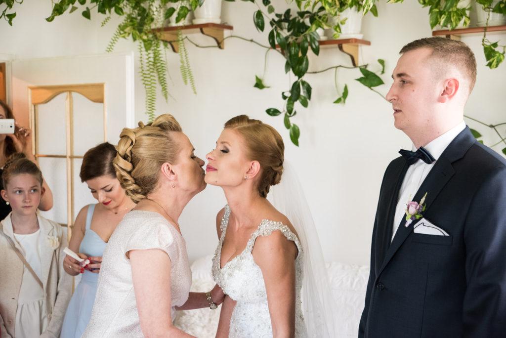 fotograf ślubny lublin (12)