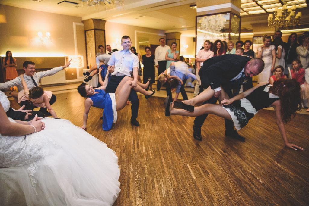 fotograf ślubny lublin (38)