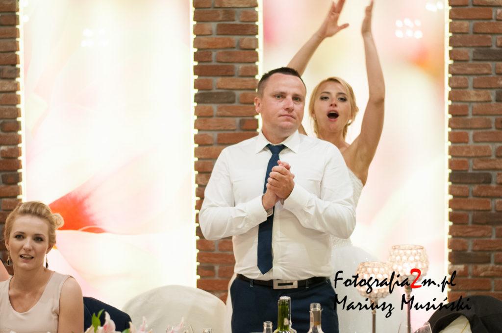 fotograf na ślub lublin cennik (24)
