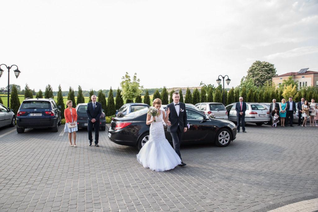 fotograf ślubny lublin (3)