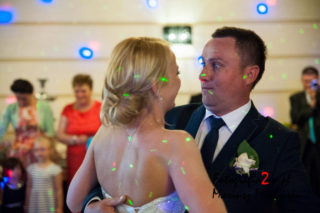 fotograf na ślub lublin cennik (53)