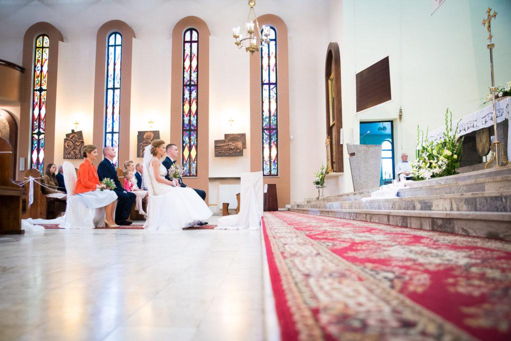 fotograf ślubny lublin (40)
