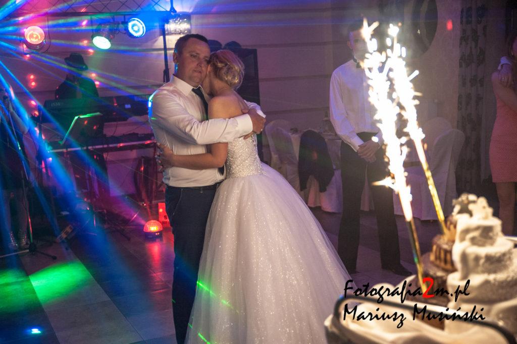 fotograf na ślub lublin cennik (17)