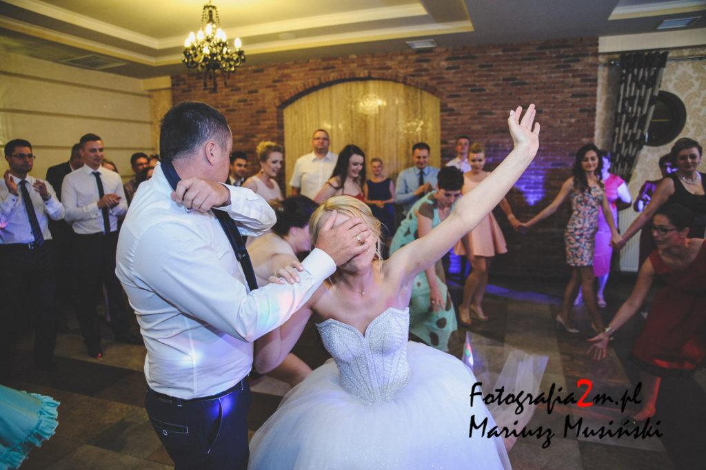 fotograf na ślub lublin cennik (25)