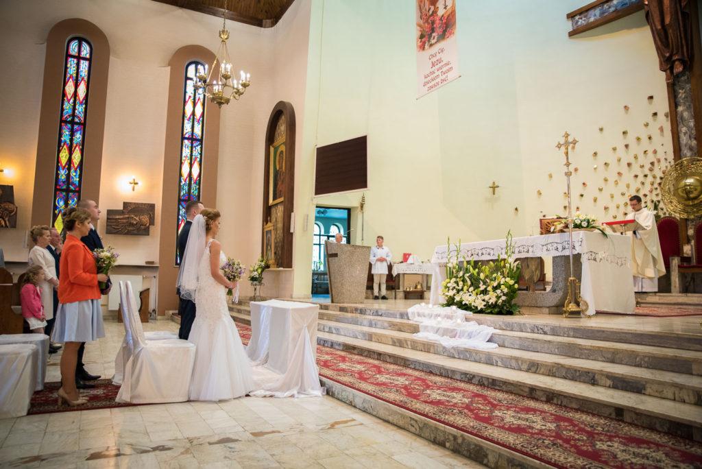 fotograf ślubny lublin (11)
