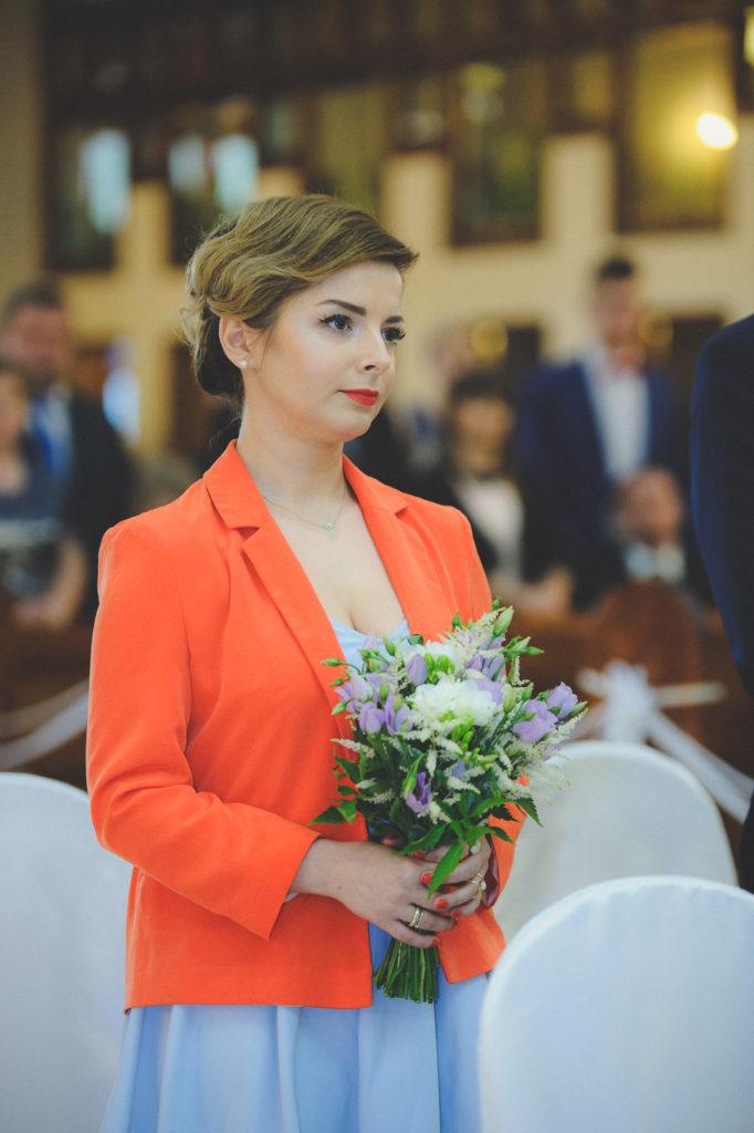 fotograf ślubny lublin (34)