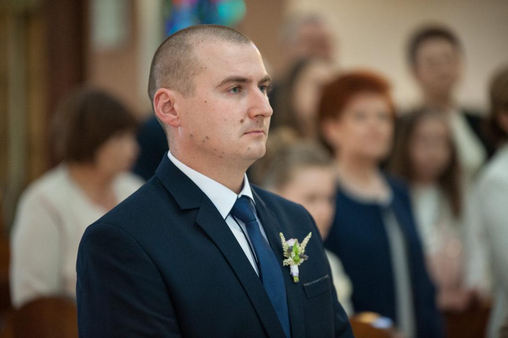 fotograf ślubny lublin (21)