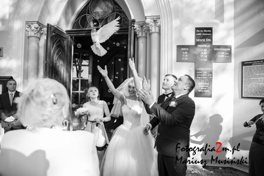 fotograf na ślub lublin (4)