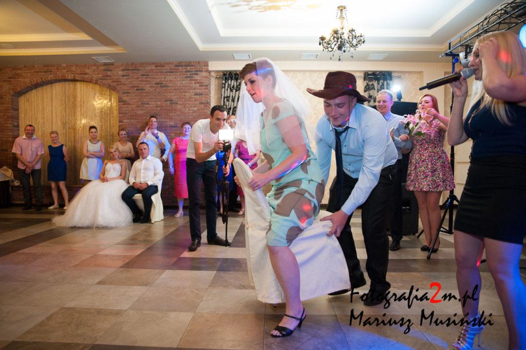 fotograf na ślub lublin cennik (27)