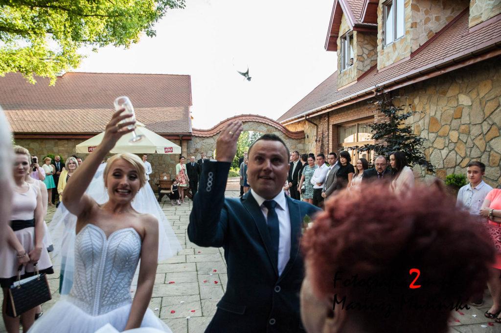fotograf na ślub lublin cennik (38)