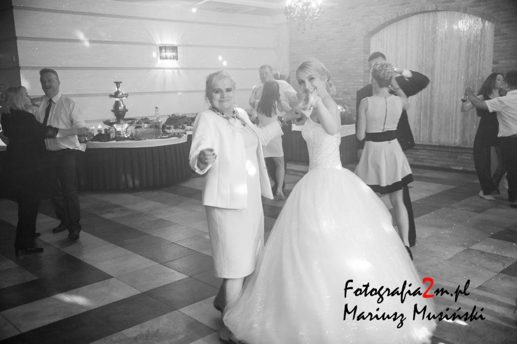 fotograf na ślub lublin cennik (11)