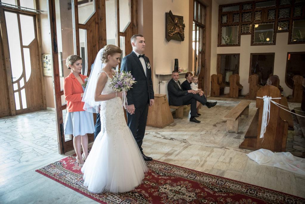 fotograf ślubny lublin (6)