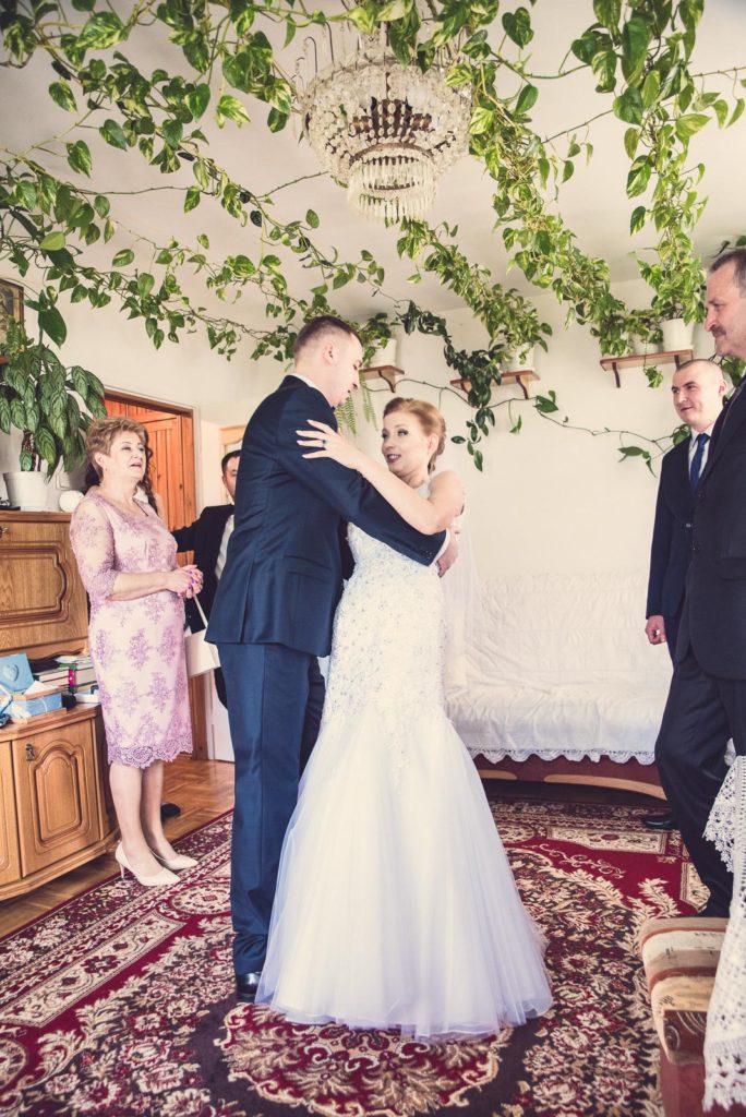 fotograf ślubny lublin (8)