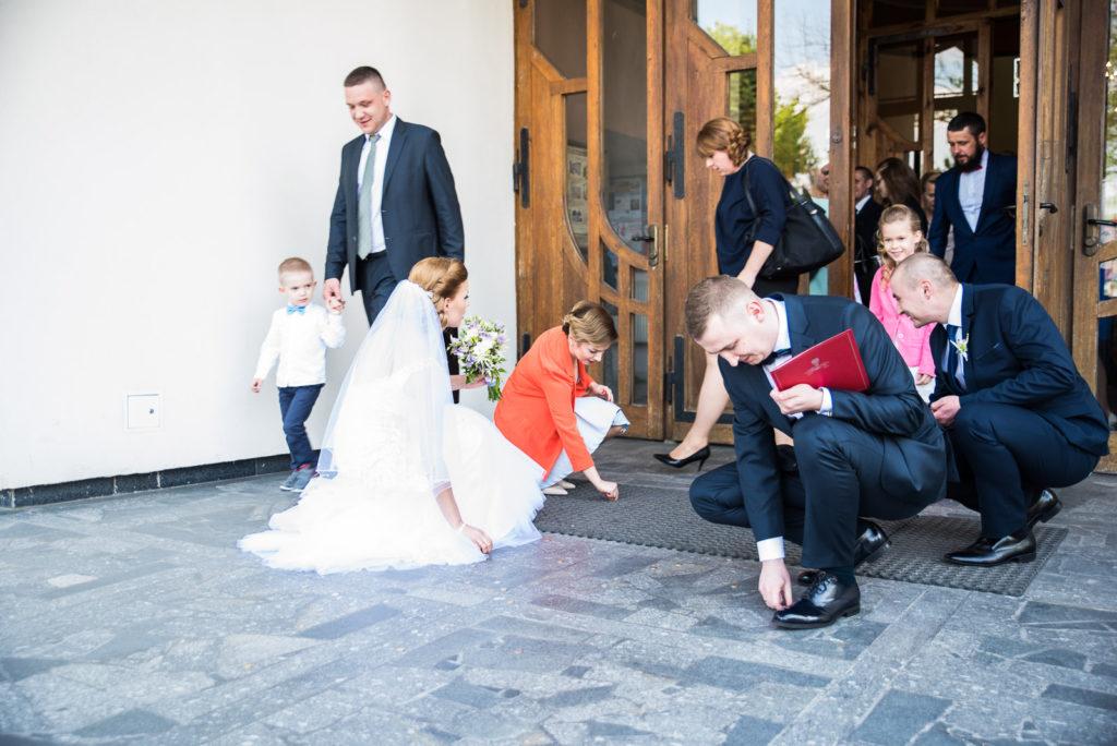 fotograf ślubny lublin (43)