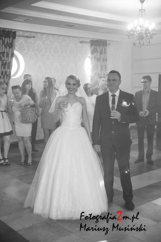 fotograf na ślub lublin cennik (40)