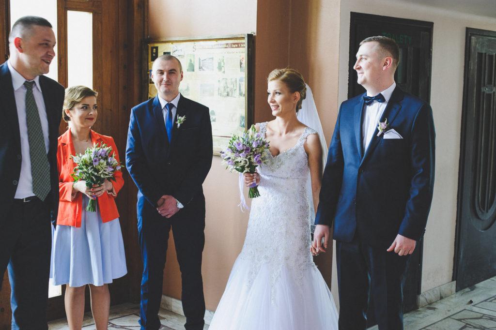 fotograf ślubny lublin (4)