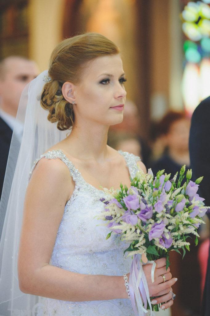 fotograf ślubny lublin (33)