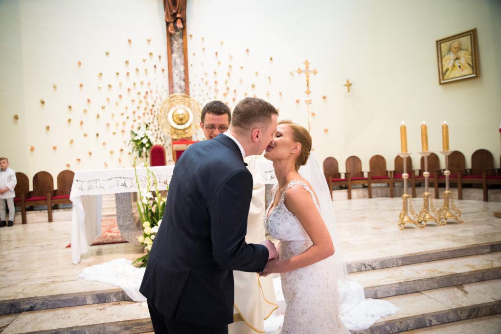 fotograf ślubny lublin (32)