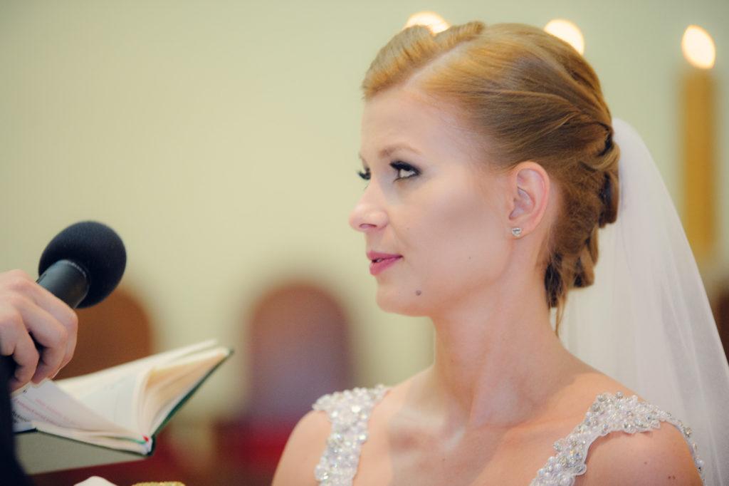fotograf ślubny lublin (27)