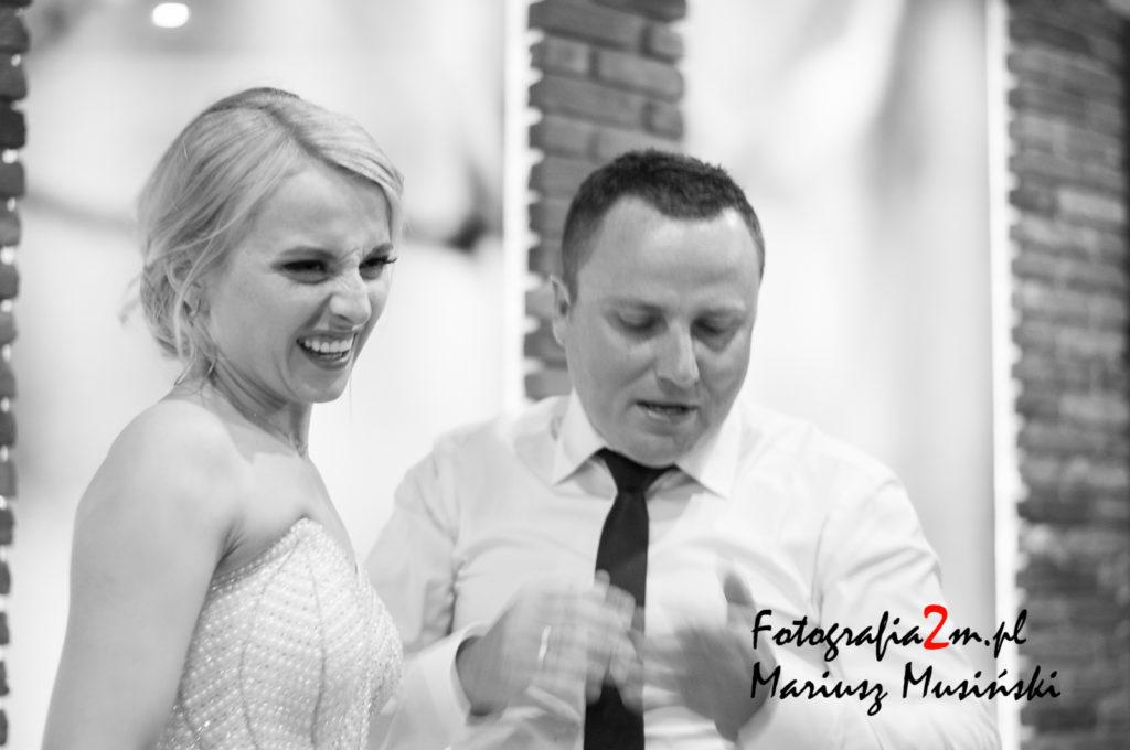 fotograf na ślub lublin cennik (23)