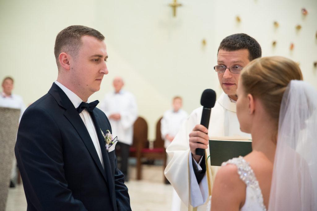 fotograf ślubny lublin (18)