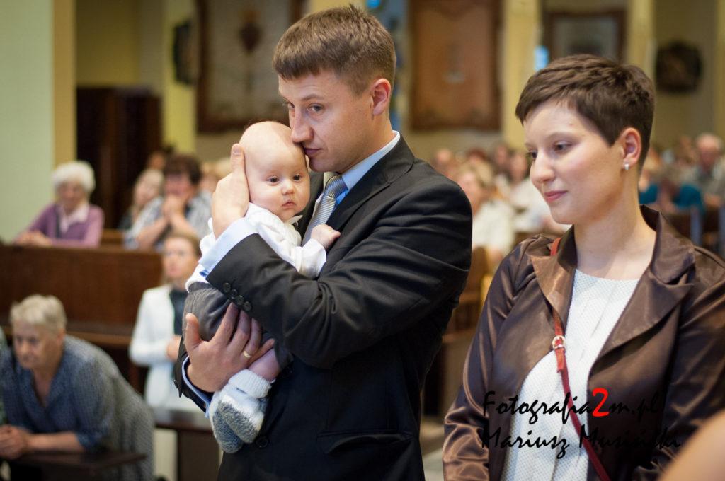 chrzest-fotograf na chrzest lublin-13