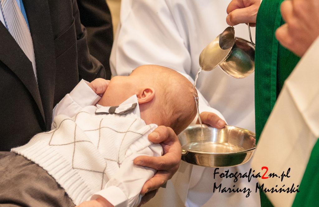 chrzest-fotograf na chrzest lublin-21