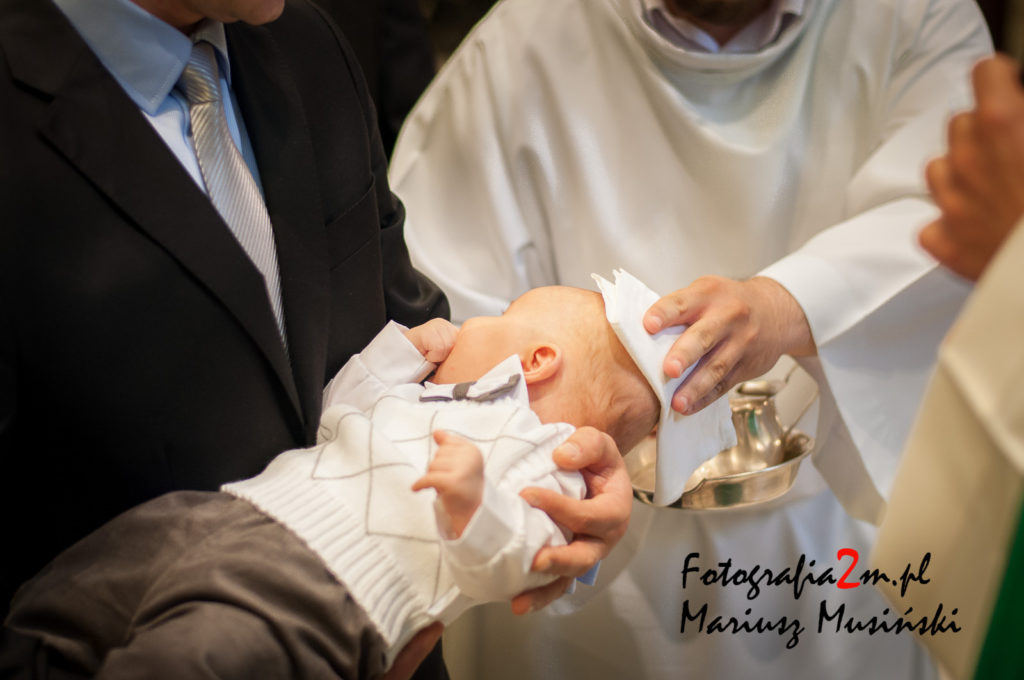 chrzest-fotograf na chrzest lublin-8