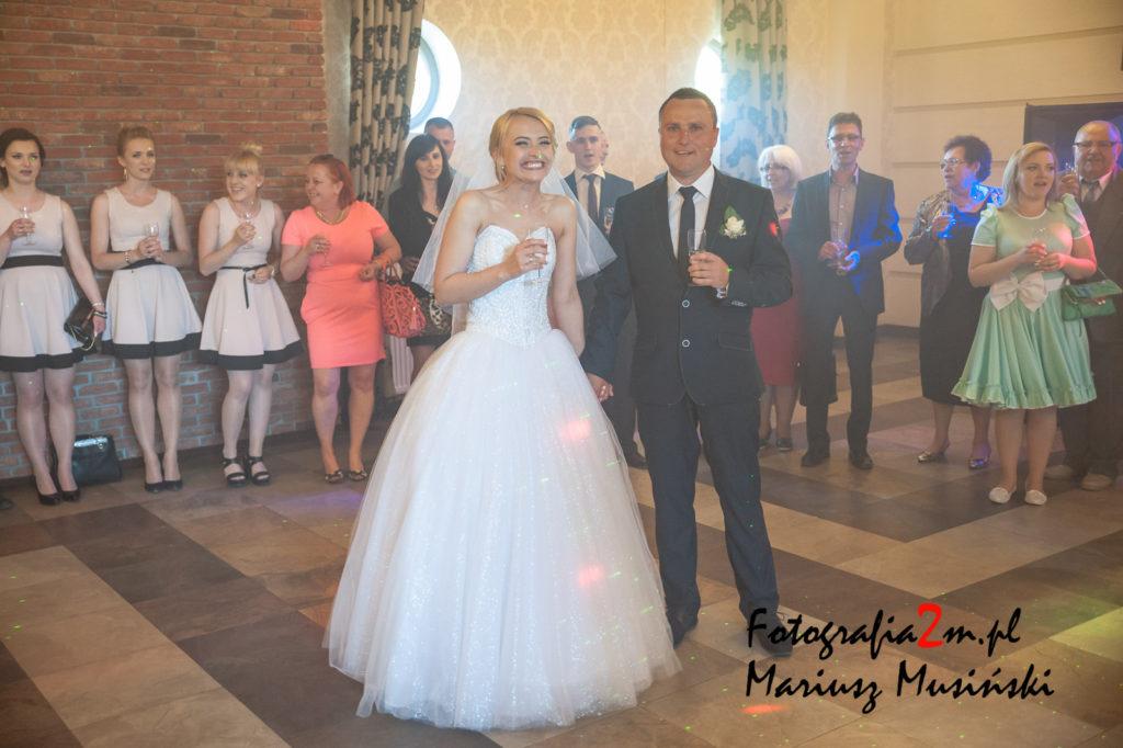 fotograf na ślub lublin cennik (41)