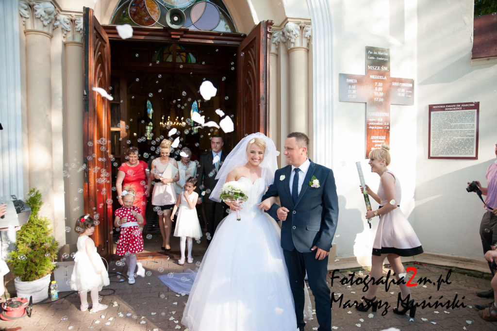 fotograf na ślub lublin (3)