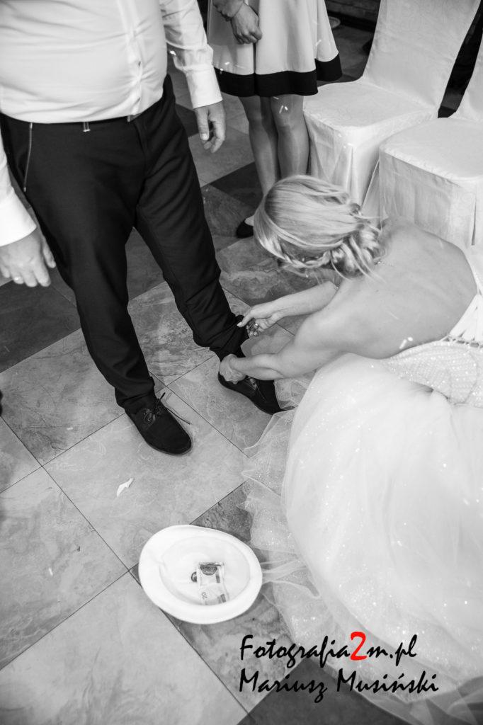 fotograf na ślub lublin cennik (32)
