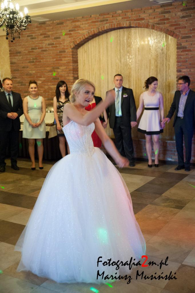 fotograf na ślub lublin cennik (49)