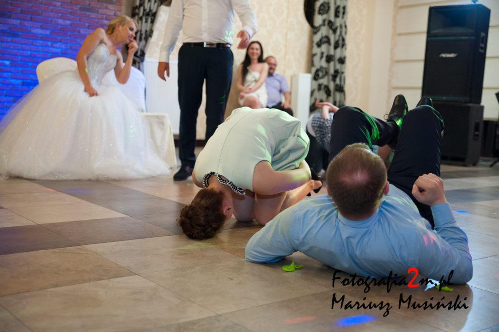 fotograf na ślub lublin cennik (29)
